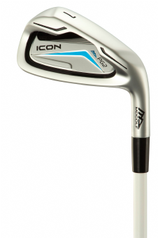 MD Golf 2014 Icon PG2 Ladies/Senior/Junior Irons
